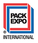 2016 PACK EXPO International Logo