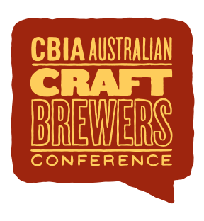 CBIA Australian Craft Brewers Conference 2018