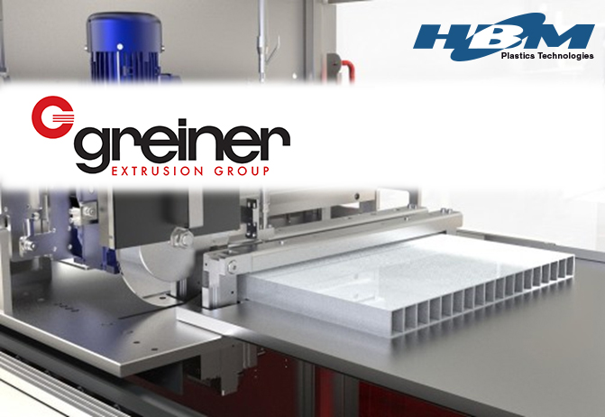 Greiner Extrusion Hero Image Email Campaign2