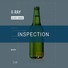 HomepageButtonInspection150818