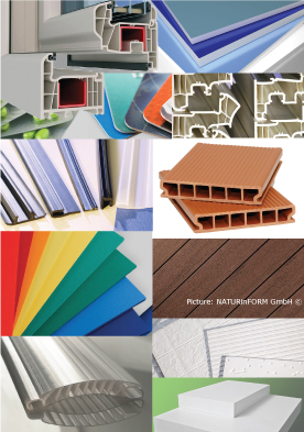 BC Product Collage ExtrusionSheet