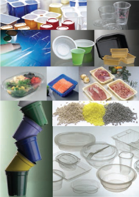 BC Product Collage PackagingPelletizing