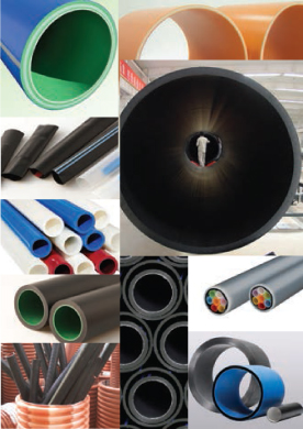 BC Product Collage Pipe