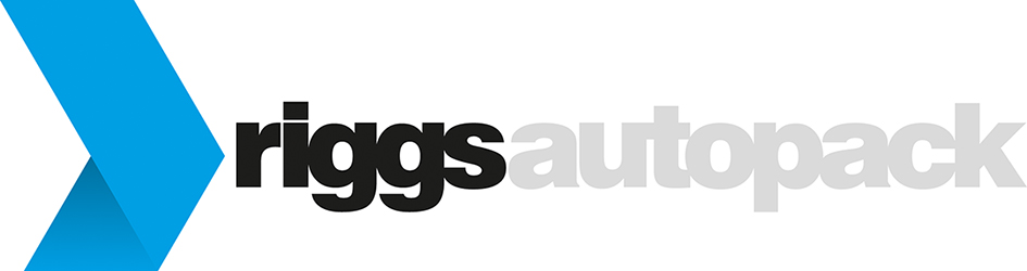 Riggs Autopack Logo NEW 2015 web
