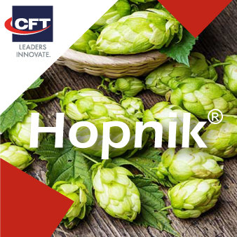 Rolec Hopnik Web News Icon