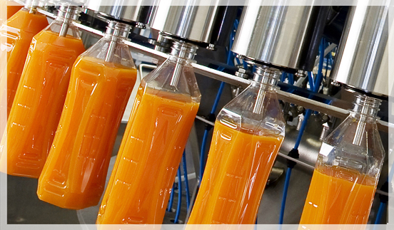 Beverage Filling Capping Packaging Equipment